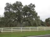 000 County Road 684C - Photo 1