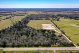 74 Acres Highway 21 West - Photo 1