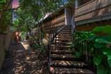 3924 Alabama Street - Photo 1