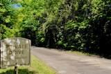 36 Rivercrest Drive Drive - Photo 1