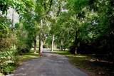 36 Rivercrest Drive Drive - Photo 2