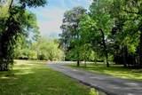 36 Rivercrest Drive Drive - Photo 4