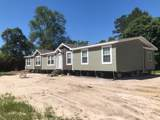 4590 Curtis Road - Photo 1