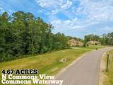 506 Commons View Drive - Photo 1