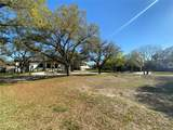 9410 Braesheather Court - Photo 1