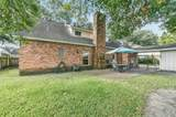 8514 Dashwood Drive - Photo 30