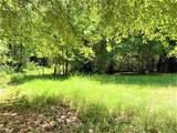 866 Private Road 6221 - Photo 1