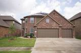 3423 Tall Sycamore Trail - Photo 1