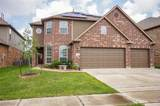 3423 Tall Sycamore Trail - Photo 2