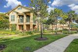 409 Via Regatta Street - Photo 1