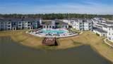 16848 Lake Houston Parkway - Photo 1