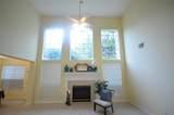 4415 Oak Forest Drive - Photo 7