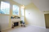 4415 Oak Forest Drive - Photo 9