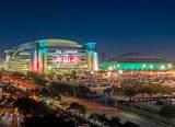 7900 Stadium Drive - Photo 27