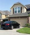 8303 Greys Lane Lane - Photo 1