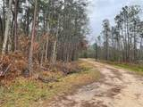 000-A County Road 2321 - Photo 1