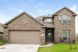 3006 Rose Trace Drive - Photo 1