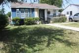 4241 Townsend Street - Photo 1