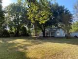 1138 Stutts Hill Road - Photo 1