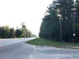 19774 State Highway 105 - Photo 1