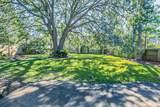 4319 Oak Forest Drive - Photo 31