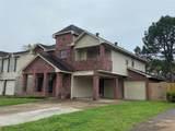 10435 Goodrum Road - Photo 1