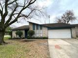 9703 Appleridge Drive - Photo 1