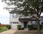 3503 Red Meadows Drive - Photo 1