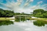 9 Manzana 4 - Photo 1