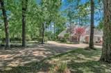 0147 Forrest Drive - Photo 3