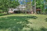 0147 Forrest Drive - Photo 4