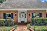 0147 Forrest Drive - Photo 5