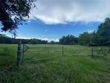 4926 County Road 718 - Photo 1