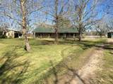 6253 Fm 1459 Road - Photo 1