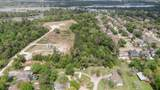 000 Wallisville Road - Photo 1