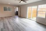 8902 Ilona Lane - Photo 1