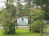 0000 Northland Drive - Photo 1