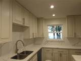 201 Vanderpool Lane - Photo 1