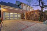 983 Post Oak Lane - Photo 34