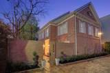 983 Post Oak Lane - Photo 35