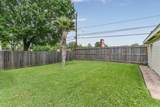 9207 Fordshire Drive - Photo 4
