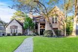 5307 Sycamore Villas Drive - Photo 1