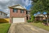 922 Auburn View Lane - Photo 1