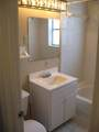 1119 Waugh Drive Drive - Photo 11