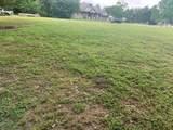 0 Pine Meadow Drive - Photo 2