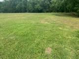 0 Pine Meadow Drive - Photo 3