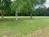 0 Pine Meadow Drive - Photo 7