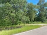0 County Road 684B - Photo 1