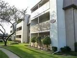 8421 Hearth Unit 1 Drive - Photo 1