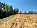 25506 Pinyon Hill Trail - Photo 4